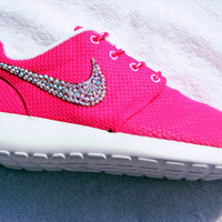 Women's Nike Roshe Running Shoes