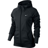 Academy - Nike Women's All Time Full-Zip Hoodie