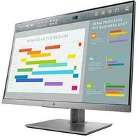 "HP E243i 24"" 16:10 EliteDisplay IPS Monitor"