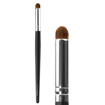 Classic Shadow Dome Brush Natural