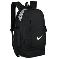 One-nice™ NIKE 2017 new Leisure travel sports computer travel backpack