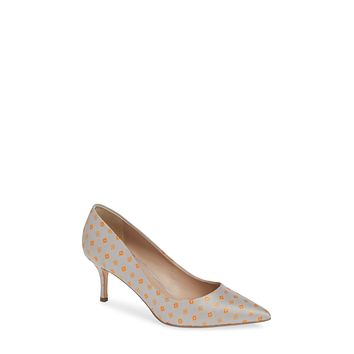 Charles by Charles David Addie Pumps Womens Shoes