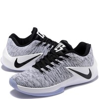 Nike Zoom Clear Out Fashion Casual Sneakers Sport Shoes