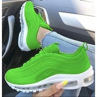 Nike Air Max 97 Sneakers Sport Shoes