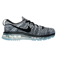 Women's Nike Flyknit Air Max Running Shoes | Finish Line