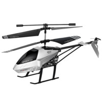 Propel N-Force Helicopter