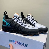 NIKE AIR VAPORMAX RUN UTILITY NRG new men's air cushion casual fashion sports shoes