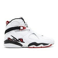 Air Jordan 8 Retro VIII Alternate