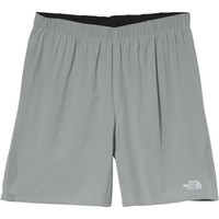 The North Face GTD Dual 7in Short - Men's