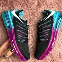Nike air max Shoes Sneakers