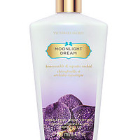 Moonlight Dream Hydrating Body Lotion - VS Fantasies - Victoria's Secret