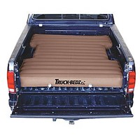 Truck-Bedz Weekender Air Mattress