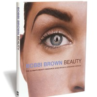Bobbi Brown Beauty 242 pages | Bloomingdale's