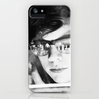 One Direction: Born to die (2) iPhone Case by MaFleur | Society6