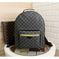lv louis vuitton shoulder bag lightwight backpack womens mens bag travel bags suitcase getaway travel luggage 61