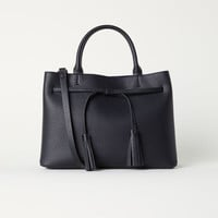 Shopper - from H&M