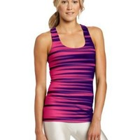 Asics Women's Thursby Tank Top
