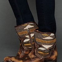 FREEBIRD By Steven Free People Clothing Boutique > Caballero Ankle Boot