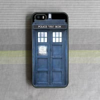 iPhone 5 case , iPhone 5S case , iPhone 5C case , iPhone 4S case , iPhone 4 case , Doctor Who