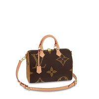 Products by Louis Vuitton: Speedy Bandoulière 30 - Exclusive Prelaunch