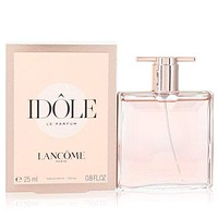 Idole by Lancome Mini EDP .8 oz for Women