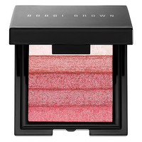 Shimmer Brick Highlighter Mini - Bobbi Brown | Sephora