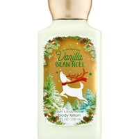Body Lotion Vanilla Bean Noel