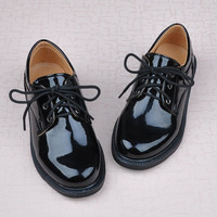 2017 new fashion shoes shows 022