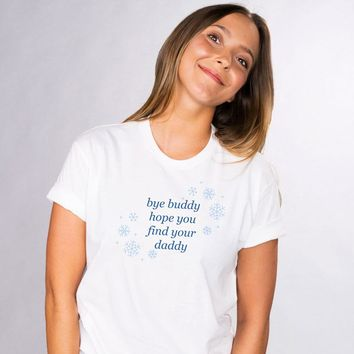 Find Your Daddy Shirt