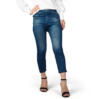 UPTOWN GIRL JEANS