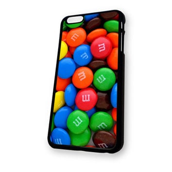 Candy Chocollate iPhone 6 Plus case