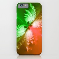 BEAUTY BUTTERFLY 3 iPhone & iPod Case by Ylenia Pizzetti | Society6