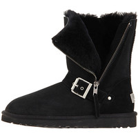 UGG Blaise Black - Zappos.com Free Shipping BOTH Ways
