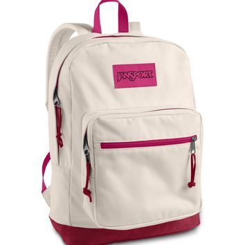 JanSport NEONATURALS