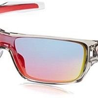 Oakley Turbine Rotor Sunglasses - Men39;s