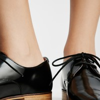 Free People Year Round Oxford