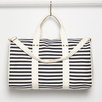 Accessories - Bags & Wallets | WOMEN | Forever 21