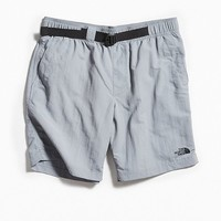 The North Face Class V Belted Swim Short | Urban Outfitters