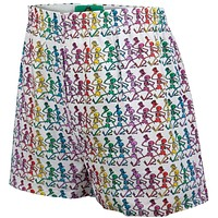 Grateful Dead - Dancing Skeletons Boxer Shorts