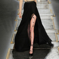 Tattoo floral Sexy 15D/40D/120D velvet Pantyhose Stockings Tights Leggings