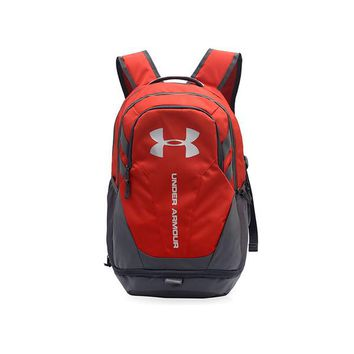 High Quality Backpack for Men Women Fashion School Bags Luxury Back Pack Famous Brand Zipper Backpacks Soft Casual Waterproof Back Packs
