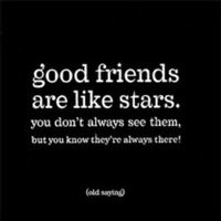 Friendship Quotes Pictures, Images & Photos on Photobucket