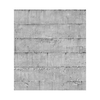 Concrete Block Full Pattern Wallpaper
