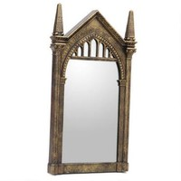 The Mirror of Erised by Noble Collection |