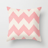 Sweet kisses Throw Pillow by CMcDonald | Society6