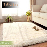 Thicken & Super Soft Room Floor Carpet