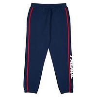 Palace   Fashion Casual Simple Pants Trousers