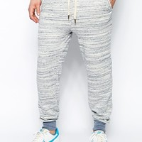 Native Youth Sweatpants In Spacedye