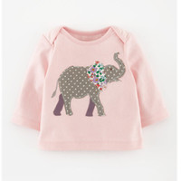 Kids Boys Girls Baby Clothing Products For Children = 4458253572