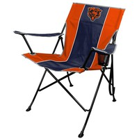Chicago Bears NFL Tailgate Chair and Carry Bag